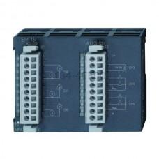 Moduł 4 wejścia / 2 wyjścia analogowe EM134 134-4EE00 VIPA