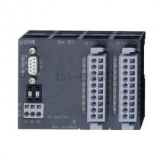 Moduł komunikacyjny SM151 151-4PH00 VIPA