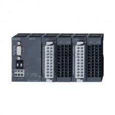 Moduł komunikacyjny SM151 151-6PH00 VIPA