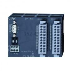 Moduł komunikacyjny SM152 152-4PH00 VIPA
