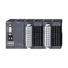 Moduł komunikacyjny SM152 152-6PH00 VIPA