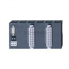 Moduł komunikacyjny SM152 152-6PH50 VIPA