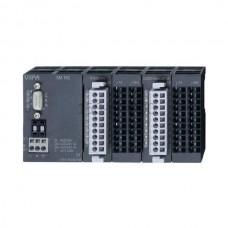 Moduł komunikacyjny SM153 153-6CH00 VIPA
