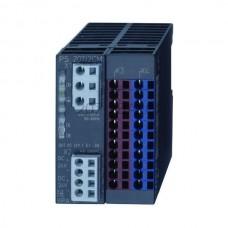 Zasilacz PS207/2CM 207-2BA20 VIPA