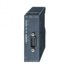 Procesor komunikacyjny IM208 208-1CA00 VIPA