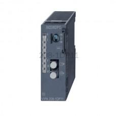 Procesor komunikacyjny IM208 208-1DP11 VIPA