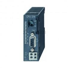 Sterownik PLC CPU214 214-1BC03 VIPA