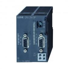 Sterownik PLC CPU214 214-2BP03 VIPA