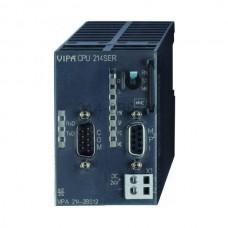 Sterownik PLC CPU214 214-2BS13 VIPA