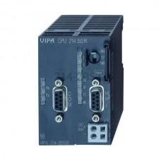 Sterownik PLC CPU214 214-2BS33 VIPA