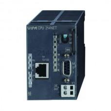 Sterownik PLC CPU214 214-2BT13 VIPA