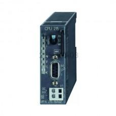 Sterownik PLC CPU215 215-1BA03 VIPA