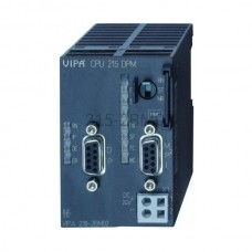 Sterownik PLC CPU215 215-2BM03 VIPA