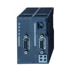 Sterownik PLC CPU215 215-2BP03 VIPA