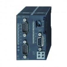 Sterownik PLC CPU215 215-2BS03 VIPA