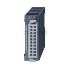 Moduł 4 wejść analogowych VIPA SM231 231-1BD40