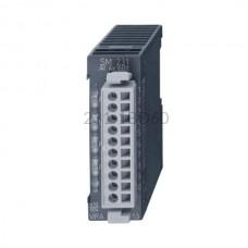 Moduł 4 wejść analogowych VIPA SM231 231-1BD60