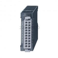 Moduł 4 wejść analogowych VIPA SM231 231-1BD70