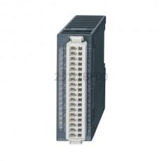 Moduł 8 wejść analogowych SM231 231-1BF00 VIPA