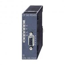 Procesor komunikacyjny CP240 240-1CA20 VIPA