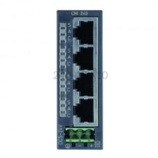 Procesor komunikacyjny CP240 240-1DA10 VIPA