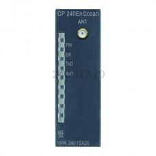 Procesor komunikacyjny CP240 240-1EA20 VIPA