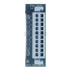 Moduł funkcyjny 2 wej. 2 wyj. cyfrowe FM250 250-1BS00 VIPA