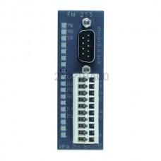 Moduł funkcyjny FM253 253-1BA00 VIPA