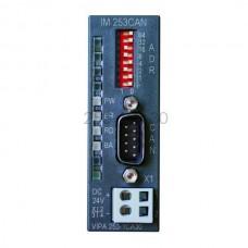 Moduł komunikacyjny IM253 253-1CA30 VIPA