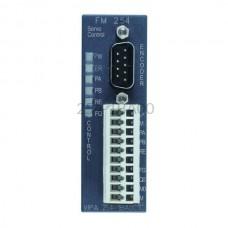 Moduł funkcyjny FM254 254-1BA00 VIPA
