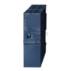 Moduł zasilający PS307 307-1BA00 VIPA