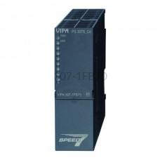 Moduł zasilający PS307 307-1FB70 VIPA