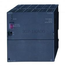 Moduł zasilający PS307 307-1KA00 VIPA