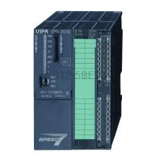 Sterownik PLC CPU312 312-5BE13 VIPA