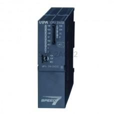 Sterownik PLC CPU314 314-2AG12 VIPA