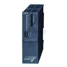 Sterownik PLC CPU314 314-2BG03 VIPA
