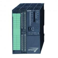 Sterownik PLC CPU314 314-6CF02 VIPA