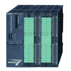 Sterownik PLC CPU314 314-6CG13 VIPA