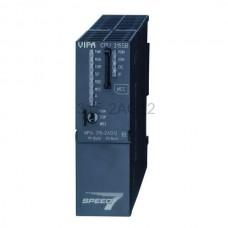 Sterownik PLC CPU315 315-2AG12 VIPA