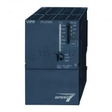 Sterownik PLC CPU315 315-4NE12 VIPA