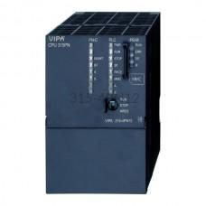 Sterownik PLC CPU315 315-4PN12 VIPA