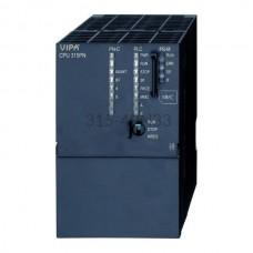 Sterownik PLC CPU315 315-4PN33 VIPA