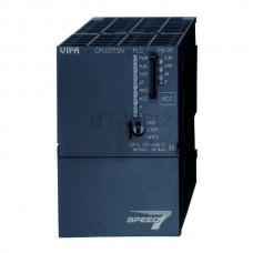 Sterownik PLC CPU317 317-4NE12 VIPA