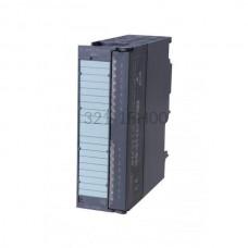Moduł 16 wejść SM321 321-1FH00 VIPA