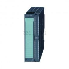 Moduł 8 wejść analogowych VIPA SM331 331-1KF01