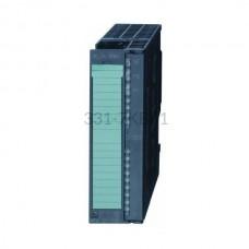 Moduł 2 wej. analogowych VIPA SM331 331-7KB01