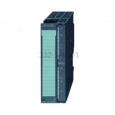 Moduł 4 wyj. analogowych VIPA SM332 332-5HD01