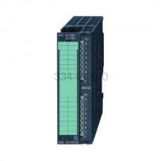 Moduł 4 wej. 2 wyj. analogowe VIPA SM334 334-0KE00