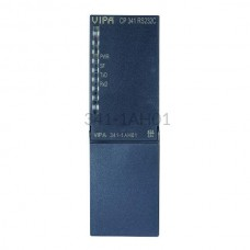 Procesor komunikacyjny CP341 341-1AH01 VIPA
