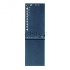 Procesor komunikacyjny CP341 341-1CH01 VIPA